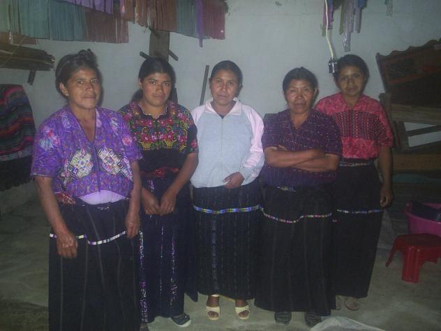 Perlas Group