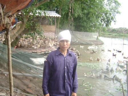 Nguyễn Thị