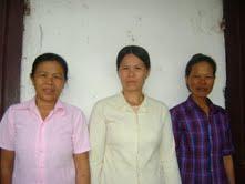 02.09.05 Hoang Hoa Group