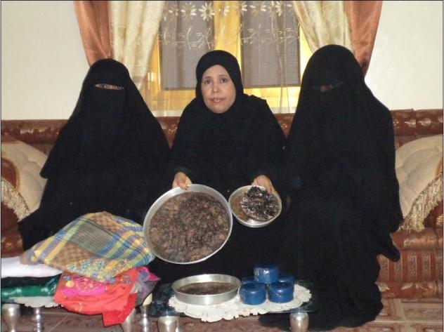 Alaqami Group