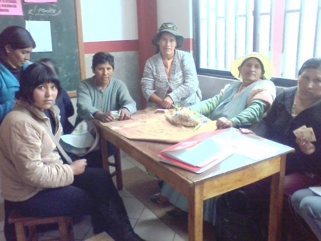 Meteoritos 2 Group