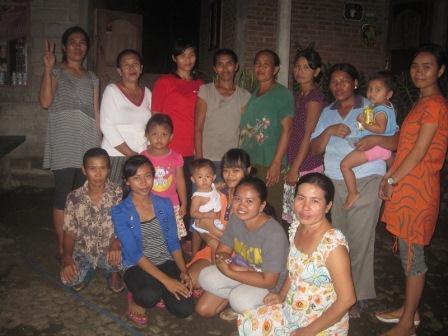 Melati Group