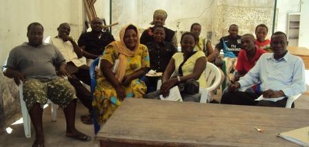 Kirua Group