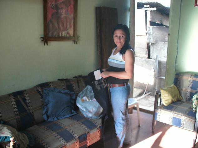 Catalina Concepcion