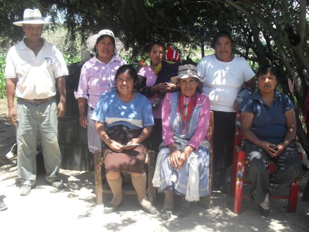 La Carrera Group