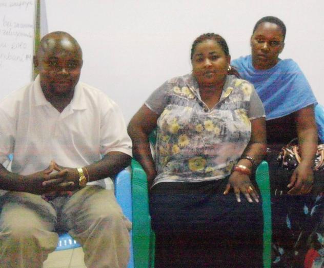 Temboni Group