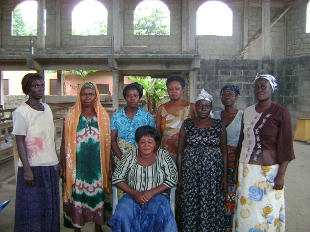 Dinpa Group