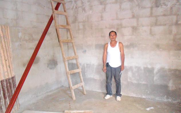 Dionicio Guadalupe