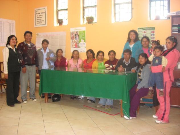 Las Americas Group