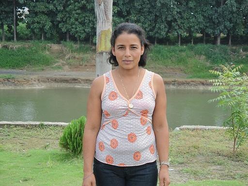 Beatriz Adelina