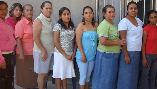 Corazon De Ayala Group