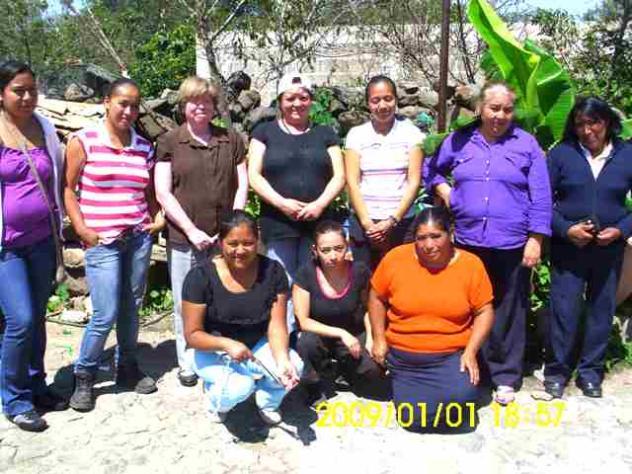 El Milagro Oli Group