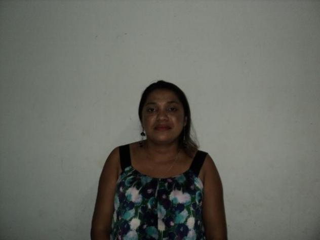 Norma Isabel