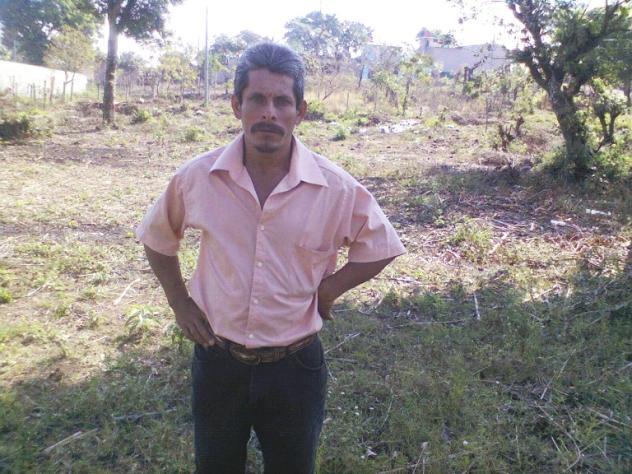 Hugo Mauricio