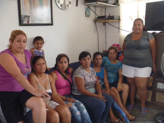Avecillas Group