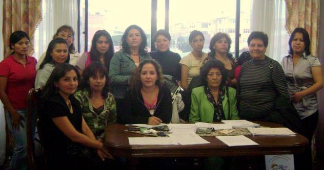 Lunitas Group