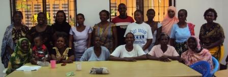 Nazareth Group