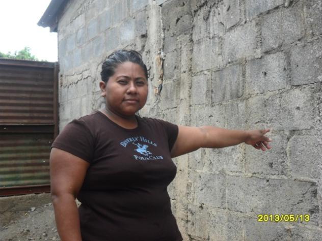 Geisel Patricia