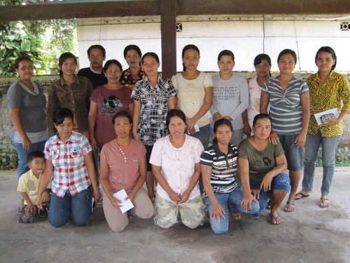 Kenanga Indah Group