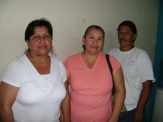 Diriangen Group