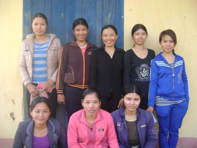 3.9.132.thiệu Dương Group