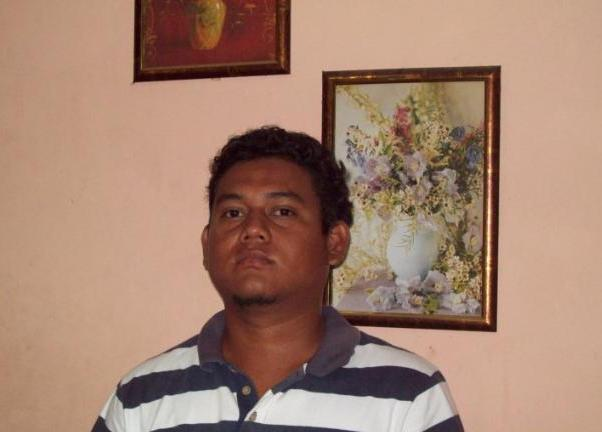 Marlon José
