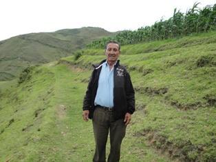 Jose Vicenta