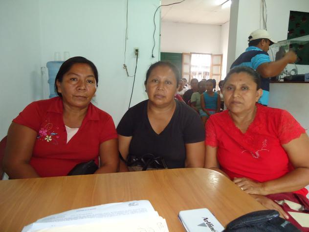 Pitahaya Group