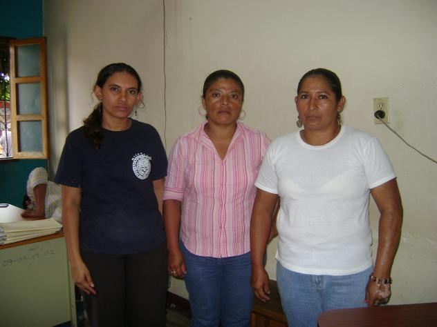 Rosada Group