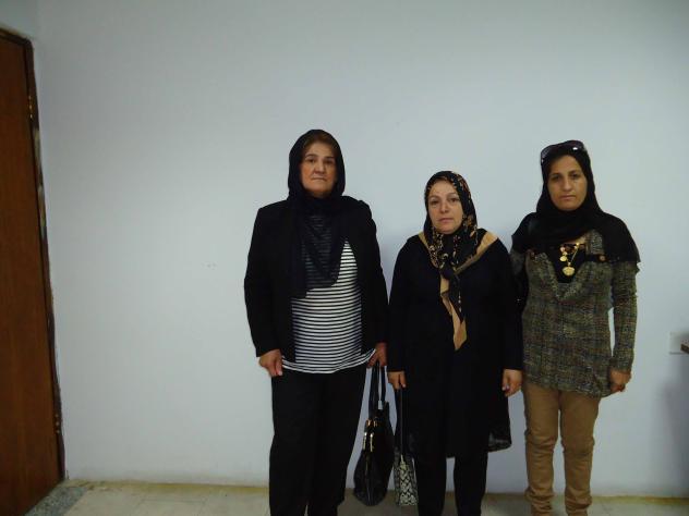Shadan Group