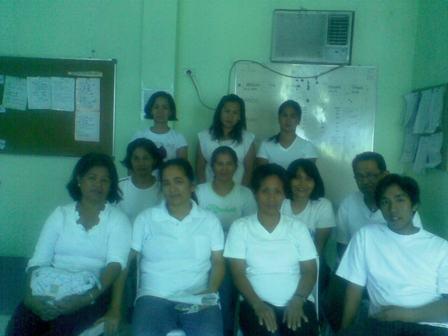 Herminia's Group