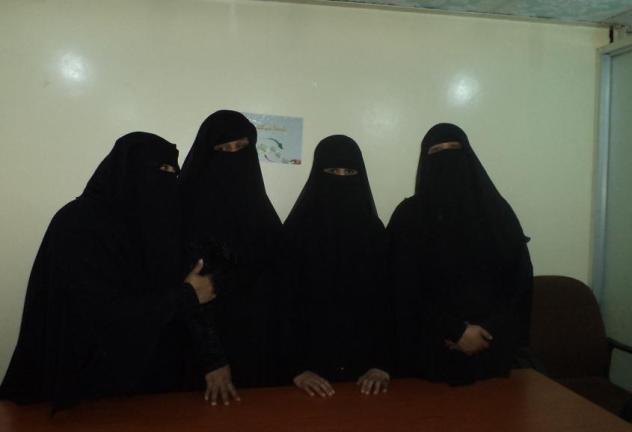 Al-Tnwir Group