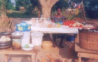Agbodjinsi
