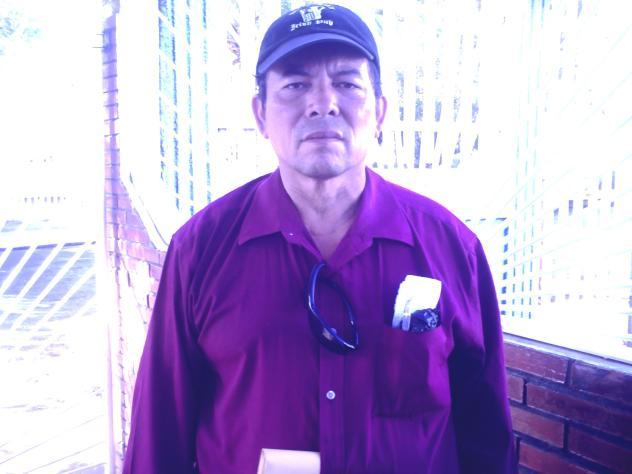 Abilio Guillermo