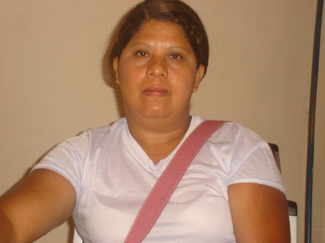 Rafaela De Jesus