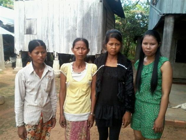 Thim's Group
