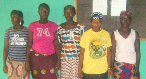Manepeh Group