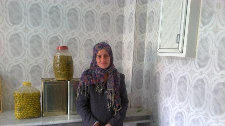 Fathiya