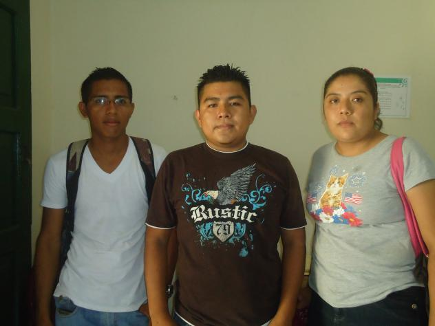 Genesis Group