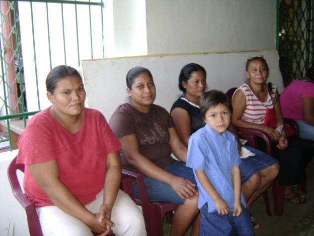 La Capulina Group