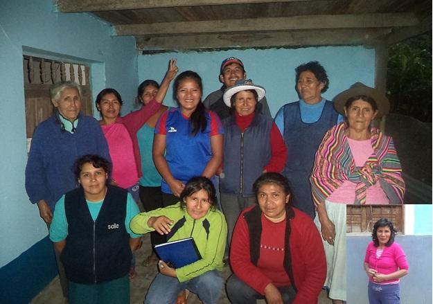 Renacer De Ipal Group