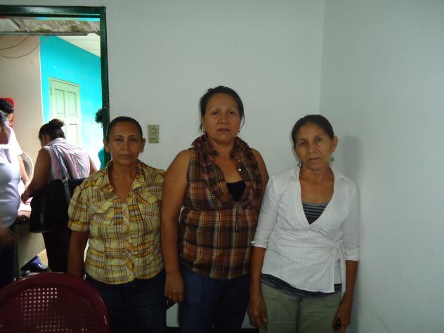 Unidas Group