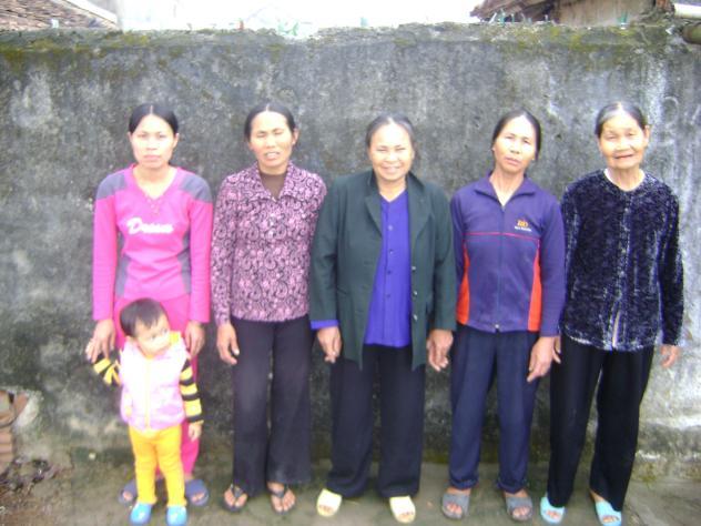 08-Đông Hải Group