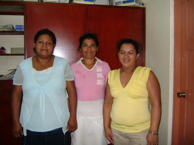 Maricela Group