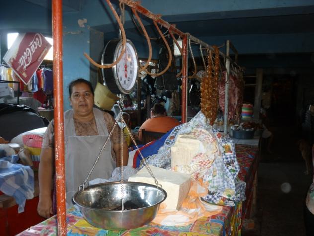 Aracely Guadalupe