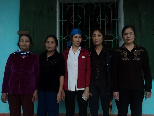 3.12.263.15.tt Vạn Hà Group