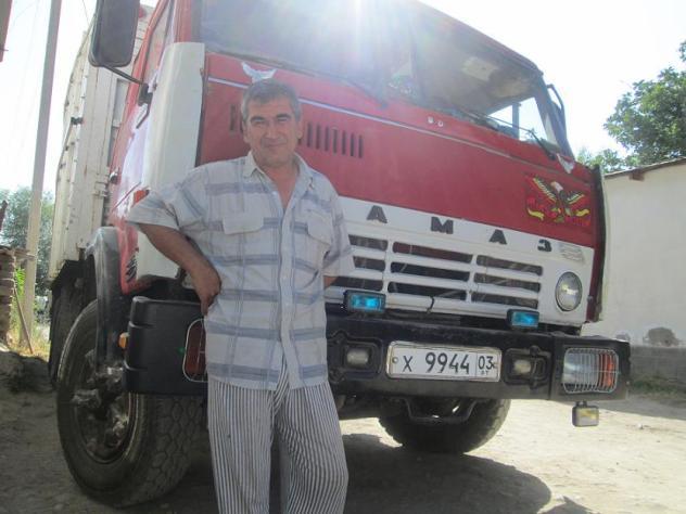 Abdulkhair