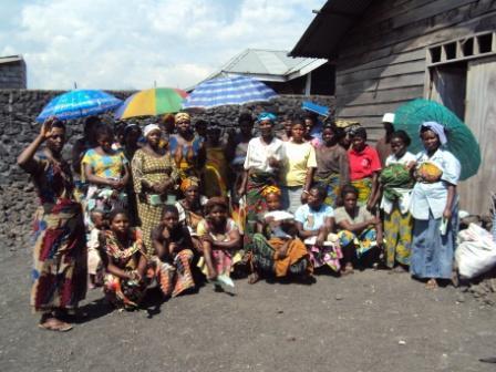 Zabayo Group