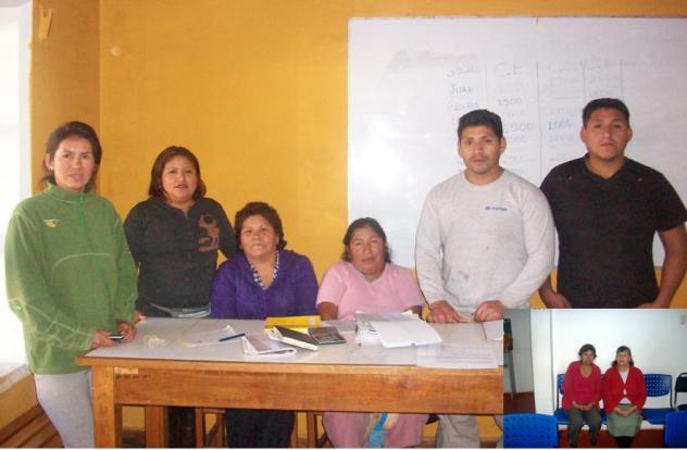 Santo Domingo Group