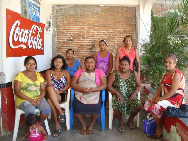 Copala Group